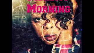 Diiverse - Monday Morning - February 2016
