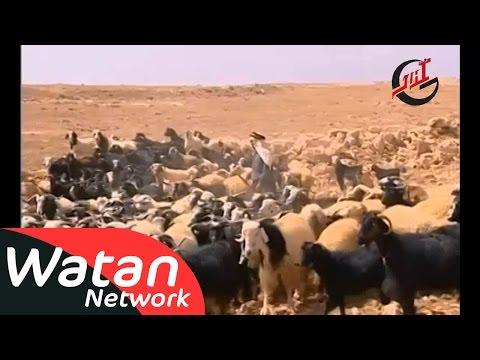 مسلسل سحر الشرق ـ الحلقة 15 الخامسة عشر كاملة HD