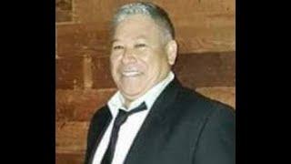 Orange Walk Man Dies in Fatal Accident