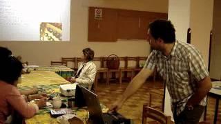 Škola ájurvédy - zkoušky MUDr. Igor Brizlák