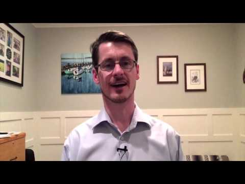 Online Business With Wayne Phimister