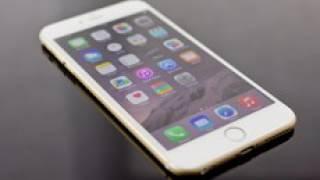 Iphone 6 ringtone remix v2 plus ringtones for