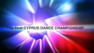1st Cyprus championship 2016