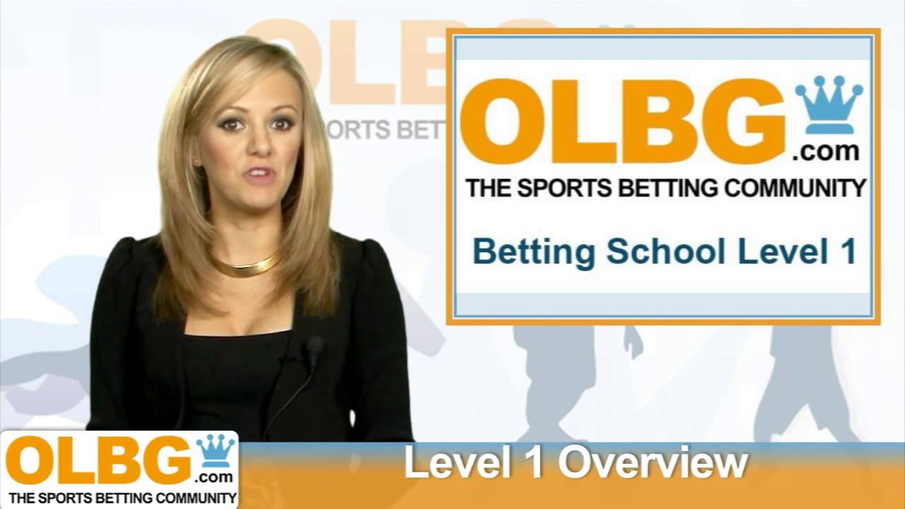 Olbg betting rating scale bitcoins explained easy dinner