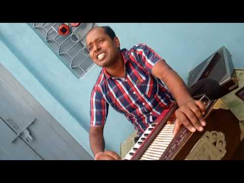 ' Hota savere saiyan bardi chadha ke'A very rare song sung by Murari pandit