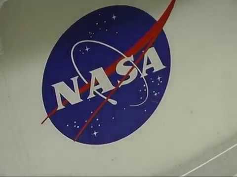Ohio Bureau of Apprenticeship video for the Aerospace Industry