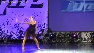 Olivia Ranalli / All I Want