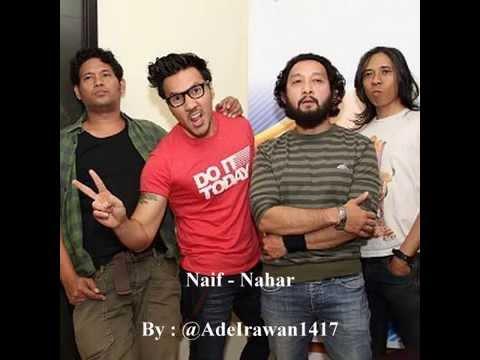 Naif - Nanar