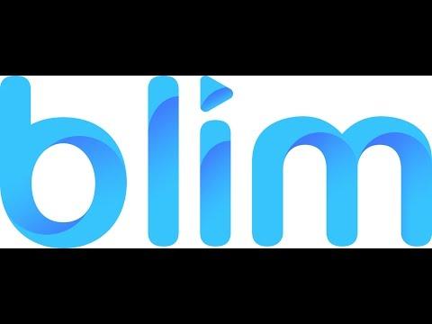 BLIM el servicio de streaming de Televisa