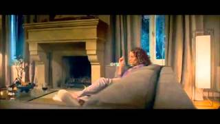 Sint (Saint) (Dick Maas, Paises Bajos, 2010) - Trailer Español