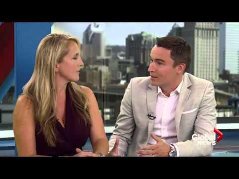 Global News, Focus Montreal, Engel & Völkers