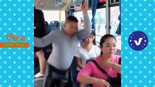 Best Fun Video Compilation 2019_Funny Video Vines best fun