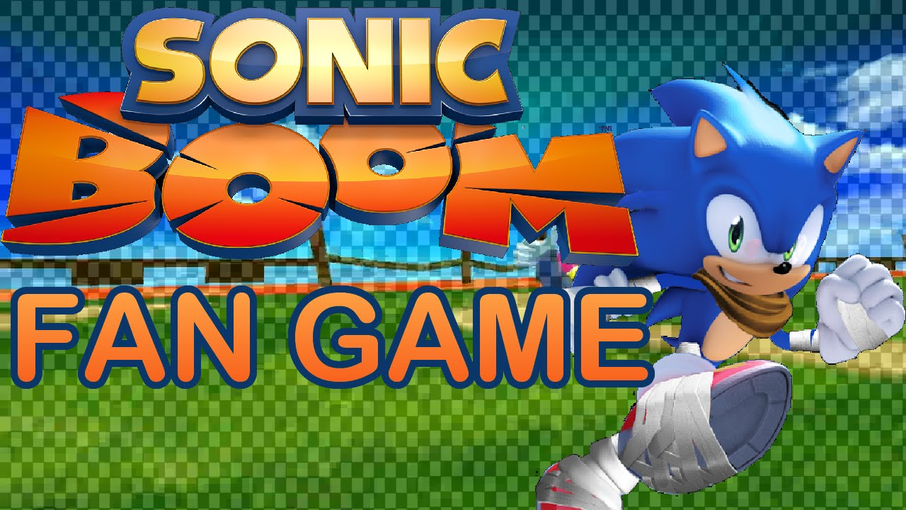 Sonic 3 a.i.r free download