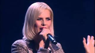 C C Catch    Live at Disco 80 Moscow 28 11 2015