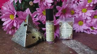 White Witch Parlour Products Review 2018