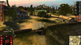 World Of Tanks Free Massively Multiplayer Online Game