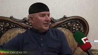 Рамзан Кадыров: Любой житель Чечни, где бы он ни находился, обязан помнить  правила поведения