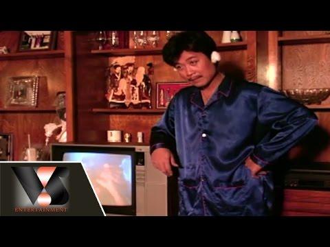 Nàng Karaoke - Vân Sơn, Hồng Đào, Út Mập, Ngô Tân Triển - Vân Sơn Nụ Cười Và Âm Nhạc 5
