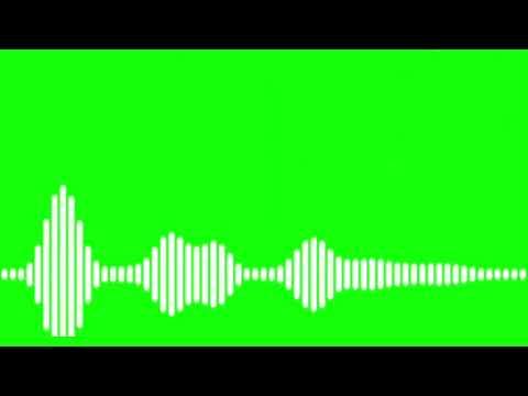 best-audio-spectrum-visualizer-green-screen-video-free-chroma-key-effect-high-definition-reo-tech-11