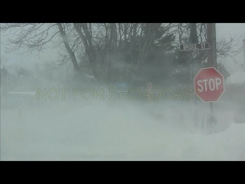Cape Cod Blizzard 2014<a href='/yt-w/HEstc-EDPkA/cape-cod-blizzard-2014.html' target='_blank' title='Play' onclick='reloadPage();'>   <span class='button' style='color: #fff'> Watch Video</a></span>