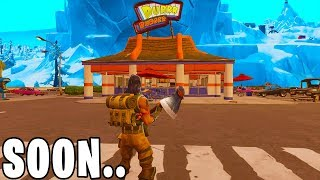 GREASY GROVE WILL COME BACK in SEASON 9... Here's Why