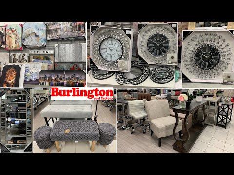 burlington-furniture-&-home-decor-*-wall-decor-|-shop-with-me-2020