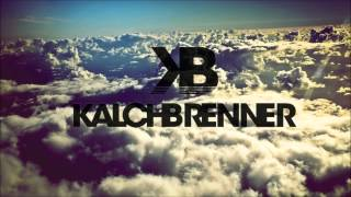Armin van Buuren - Save my Night & Reece Low - Circus (DJ Kalchbrenner Bootleg)