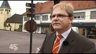 Wut am Steuer (German Doku)