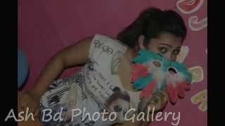 DJ ASH BD PHOTO Gallery DJ BLACK BD  Hot Pic...Bangladeshi Dj Hip Hop....Slideshow