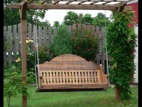 Садовые фигуры для дачи своими руками из гипса, дерева