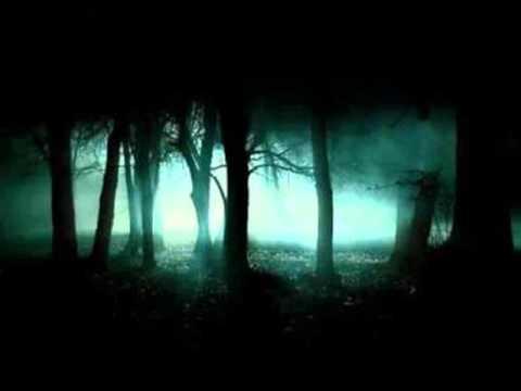 Ajzu Dark Forest Sad Ambient Theme Youtube