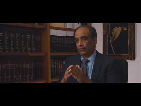 Can I Sue for Personal Injury? - Pasadena, CA - Law Offices Of Pius Joseph