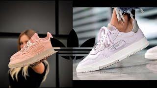 TOP Adidas SC PREMIERE SHOES 2…