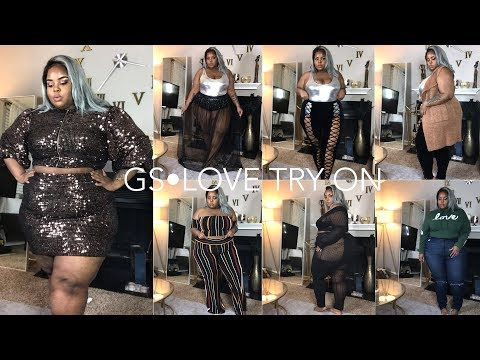 a-pretty-bomb-gs-love-try-on-haul- -plus-size