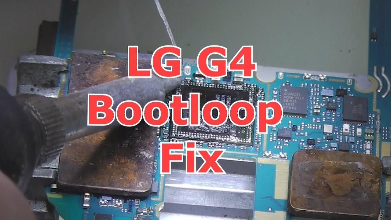 Lg G4 Stylus CPU Videos - Waoweo