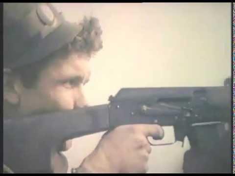 Русский партизан клип фото 427-965