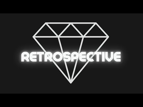 Blue Diamond Retrospective Episode 3: Steady Onwards (HD)