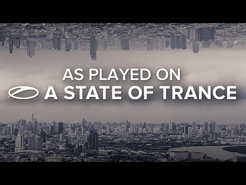 Jeremy Vancaulart - The Other Side [A State Of Trance 794]