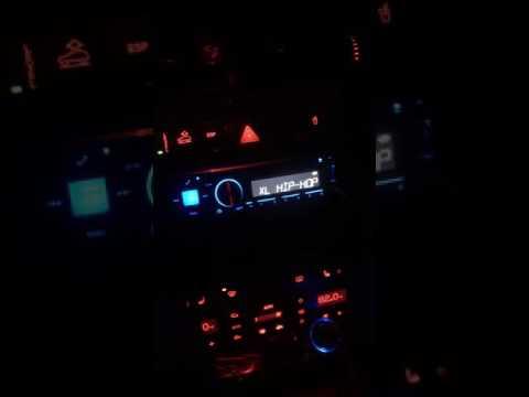 Dreez ft. Reala - Drug My City (XL Hip-Hop Nation XM Radio Play)