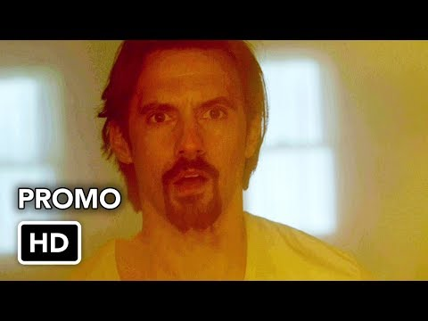 """This Is Us 2x14 Promo """"Super Bowl Sunday"""" (HD)"""