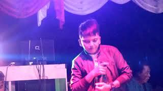 Rab Ne Bana Di Jodi live show Vandawa ent MP3