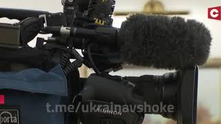 Лукашенко разнес совещание за вопрос про карантин