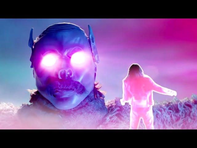 mastodon-steambreather-official-music-video-mastodon