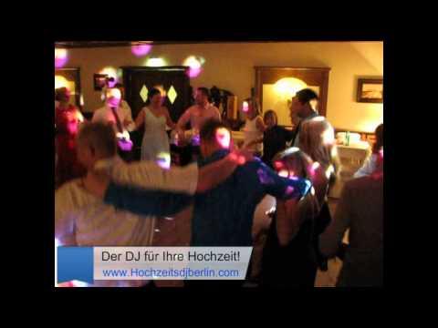 Hochzeits DJ41