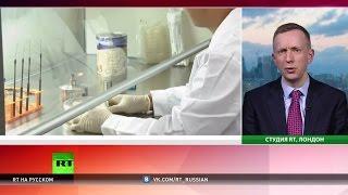 Редактирование генома человека — эксперты обсуждают за и против использования технологии