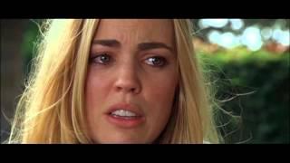 Amityville Horror Trailer (2005)
