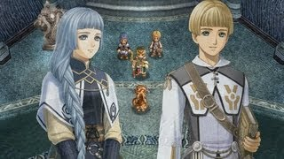 PC Longplay [266] Ys Origin (part 1 of 6)