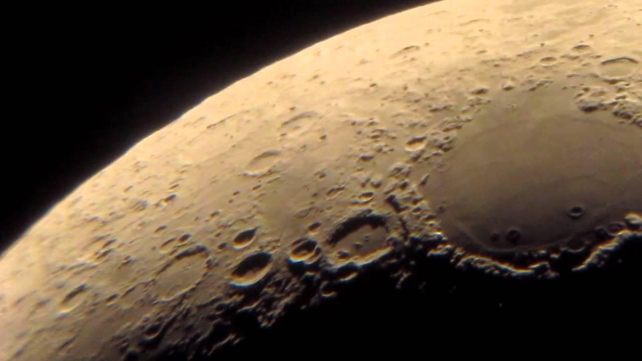 """Результат пошуку зображень за запитом """"місяць у телескоп"""""""