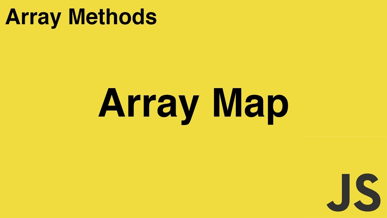 how to add an array to an array redux javascript