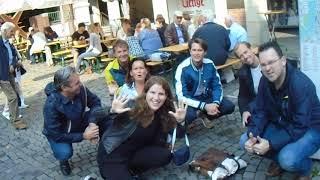 02-09-2017-crazy-88-stadspel--dusseldorf-142.AVI